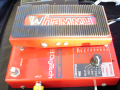 Digitech Whammy I
