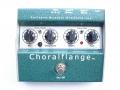 Fullton Choralflange