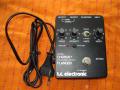 TC Electronic SCF